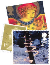 used-stamp-appeal